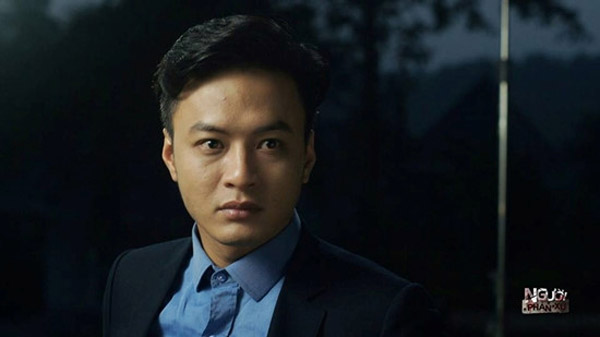 """Hồng Đăng khẳng định sẽ không tham gia phần phim ngoại truyện của """"Người phán xử"""" - Ảnh 3"""