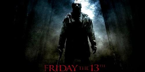 Giải mã nguyên nhân nhiều người sợ thứ sáu ngày 13 - Ảnh 3