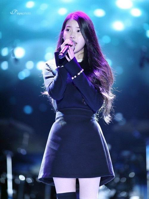 Bất ngờ trước danh sách top 10 nghệ sĩ giàu nhất Kpop - Ảnh 5