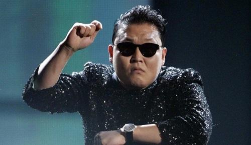 Bất ngờ trước danh sách top 10 nghệ sĩ giàu nhất Kpop - Ảnh 10