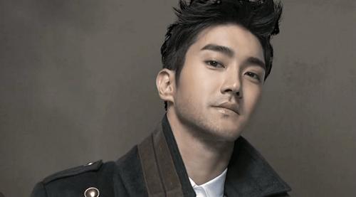 Bất ngờ trước danh sách top 10 nghệ sĩ giàu nhất Kpop - Ảnh 9