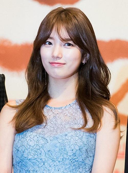 Bất ngờ trước danh sách top 10 nghệ sĩ giàu nhất Kpop - Ảnh 2