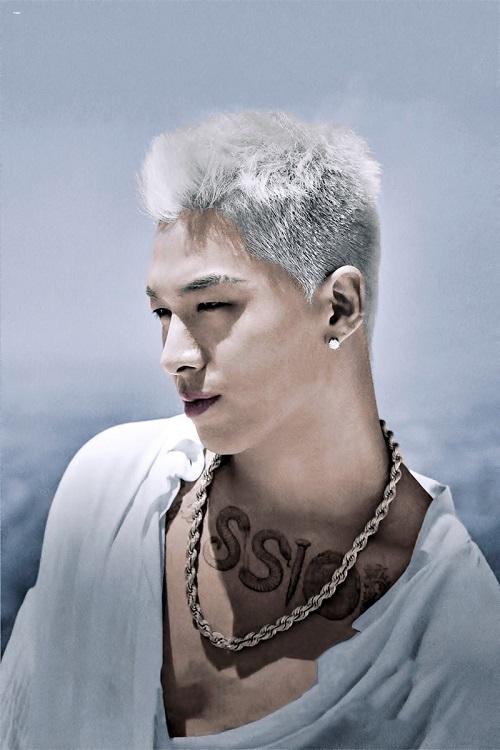 Bất ngờ trước danh sách top 10 nghệ sĩ giàu nhất Kpop - Ảnh 1