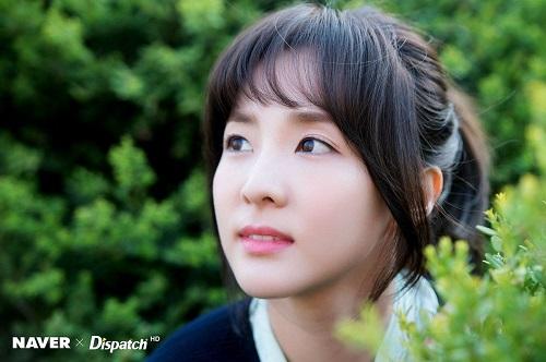 Bất ngờ trước danh sách top 10 nghệ sĩ giàu nhất Kpop - Ảnh 6
