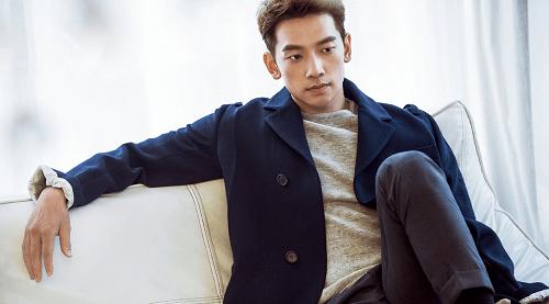Bất ngờ trước danh sách top 10 nghệ sĩ giàu nhất Kpop - Ảnh 7