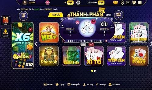 Sau vụ đánh bạc nghìn tỷ, nhiều nhà mạng dừng thanh toán thẻ cào trực tuyến - Ảnh 2