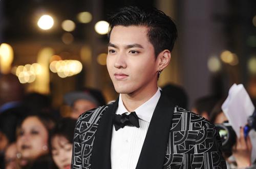 Hé lộ sự nghiệp thành công của 8 Idol sau khi rời SM Entertainment  - Ảnh 1