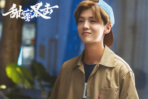 Hé lộ sự nghiệp thành công của 8 Idol sau khi rời SM Entertainment  - Ảnh 6