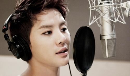 Hé lộ sự nghiệp thành công của 8 Idol sau khi rời SM Entertainment  - Ảnh 5