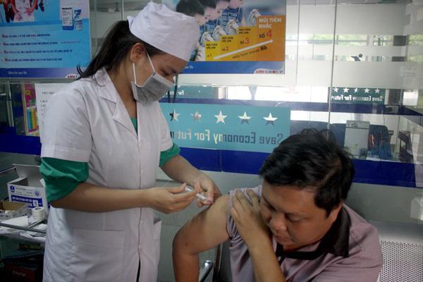 Chủ quan không đi tiêm phòng, 3 trường hợp tử vong do bệnh dại ở Lào Cai - Ảnh 1