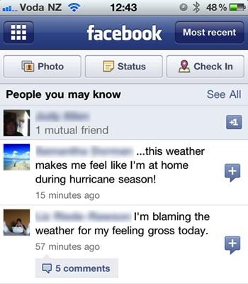 Tại sao Facebook có được thông tin của những người không dùng ứng dụng? - Ảnh 2