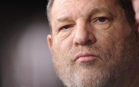 Vạch trần nạn quấy rối tình dục ở Hollywood, báo Mỹ dành giải Pulitzer - Ảnh 1