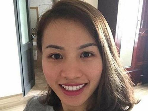 Bản án chung thân cho hai kẻ sát nhân giết hại người phụ nữ gốc Việt - Ảnh 2
