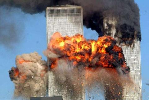 """Iran cáo buộc Mỹ âm mưu """"viết lại lịch sử"""" vụ tấn công khủng bố 11/9 - Ảnh 2"""
