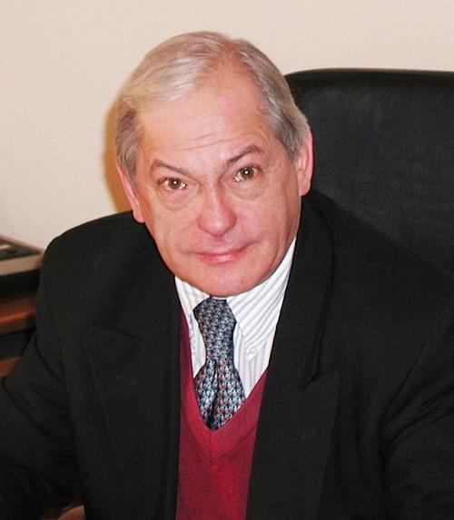 Đại sứ Nga đột ngột qua đời tại Bồ Đào Nha - Ảnh 1