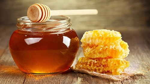 Mẹo làm dịu vết ong đốt không cần thuốc cực kì hiệu quả - Ảnh 2