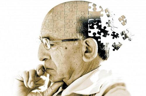 Nghiên cứu 30 năm: Không uống rượu bia dễ... mất trí nhớ - Ảnh 2