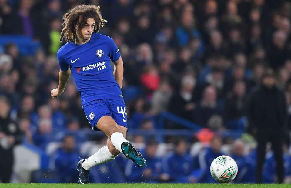 """Liverpool - Chelsea: Những cầu thủ trẻ nào có thể """"hóa rồng"""" tại Carabao Cup? - Ảnh 1"""