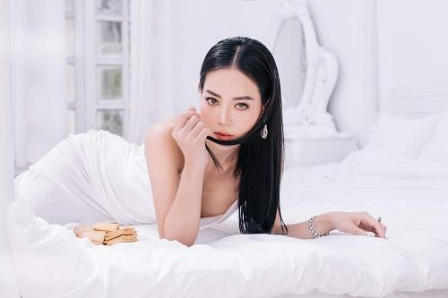 Diễn viên Thanh Hương lên tiếng giữa bão tin đồn ly hôn với người chồng gắn bó 10 năm - Ảnh 2
