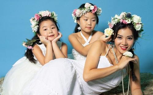 Diễn viên Thanh Hương lên tiếng giữa bão tin đồn ly hôn với người chồng gắn bó 10 năm - Ảnh 3