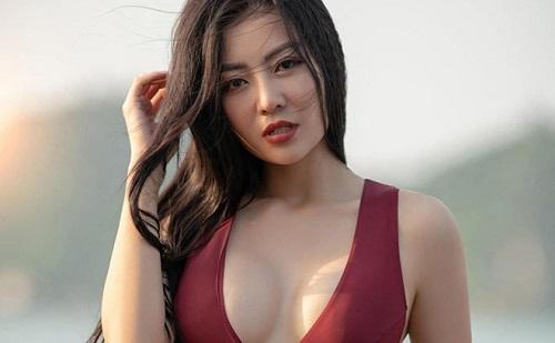 Diễn viên Thanh Hương lên tiếng giữa bão tin đồn ly hôn với người chồng gắn bó 10 năm - Ảnh 1