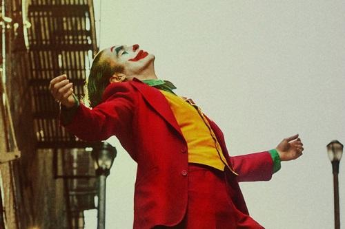 """Siêu phẩm """"Joker"""" thống trị phòng vé, đạt 55 triệu USD trong tuần thứ 2 khởi chiếu - Ảnh 1"""