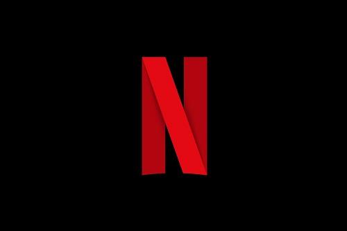 Netflix tăng trưởng mạnh trước áp lực phát triển từ Apple, Disney - Ảnh 1