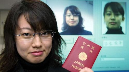 Nhật Bản, Singapore trở thành các quốc gia sở hữu hộ chiếu quyền lực nhất thế giới - Ảnh 1
