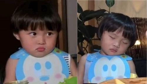Con trai trở thành 'hot meme' trên mạng xã hội, Vlogger Quỳnh Trần bất ngờ lên tiếng - Ảnh 6