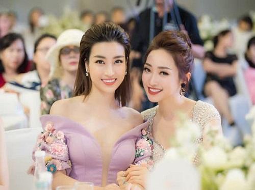 Bạn gái mới kém 16 tuổi xinh đẹp, giàu có của diễn viên Chi Bảo là ai? - Ảnh 6