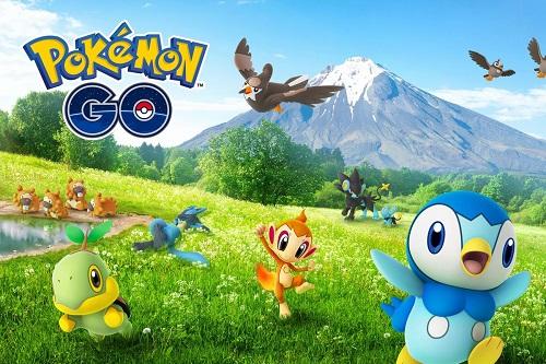 Mỹ: Cô gái trẻ bị sát hại khi chơi Pokemon Go gần công viên - Ảnh 3