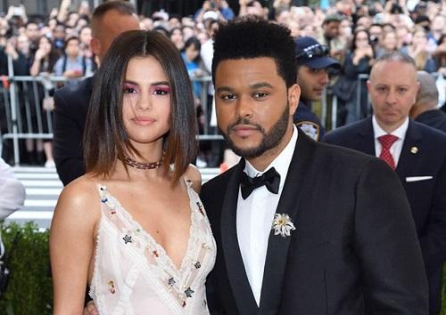 Ca khúc mới của Selena Gomez ám chỉ tình cũ, khuyên yêu bản thân - Ảnh 3