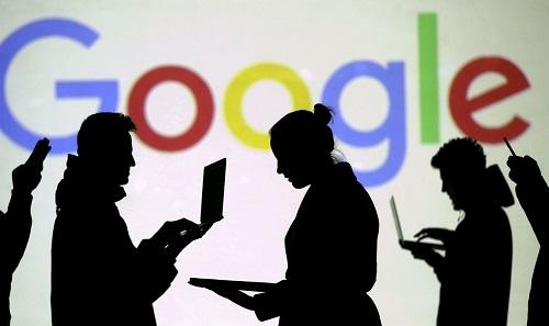 Úc kiện Google vì thu thập trái phép dữ liệu định vị cá nhân - Ảnh 1