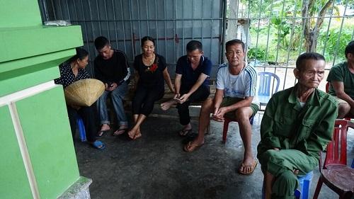 """Báo nước ngoài viết về """"làng tỷ phú"""" ở Việt Nam nhờ xuất khẩu lao động - Ảnh 2"""