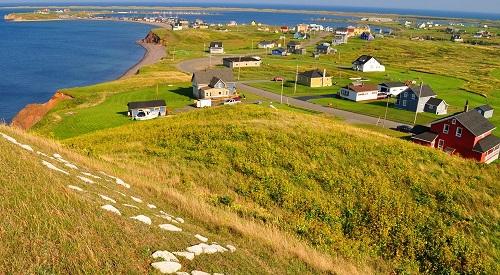 National Geographic: 25 địa điểm tuyệt đẹp nhất định phải đến trong năm 2020 - Ảnh 6