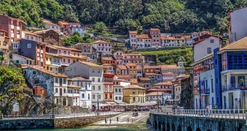 National Geographic: 25 địa điểm tuyệt đẹp nhất định phải đến trong năm 2020 - Ảnh 1