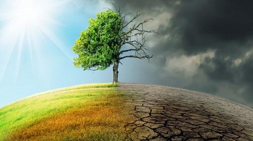 Hàng chục nghìn nhà nghiên cứu lên tiếng về hiểm họa khó lường của biến đổi khí hậu  - Ảnh 1