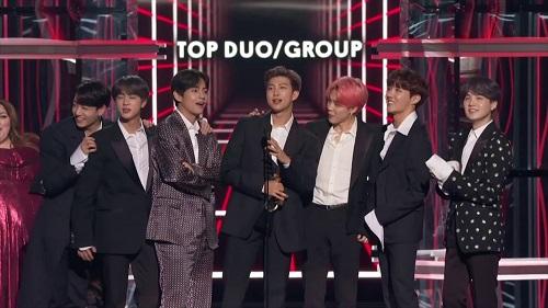 Nhóm nhạc Hàn Quốc BTS trong vụ nam sinh bị kỷ luật nổi tiếng như thế nào? - Ảnh 4