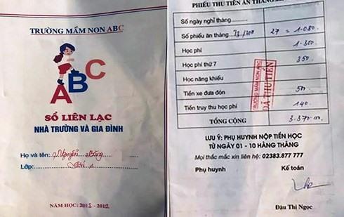 Nghệ An: Bé gái 5 tuổi bị từ chối không cho đến lớp vì khoản nợ 40 triệu - Ảnh 2