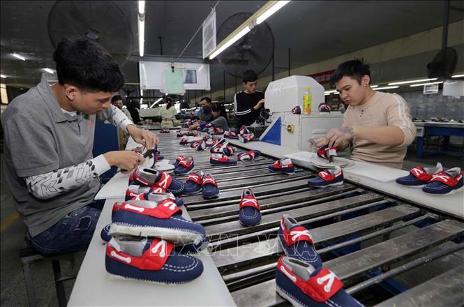 Báo Séc: Việt Nam là mô hình phát triển thành công - Ảnh 1