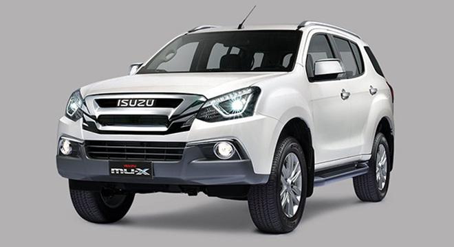 """Toyota Alphard dẫn đầu top 10 mẫu xe bán """"ế ẩm"""" tháng 3/2019  - Ảnh 4"""