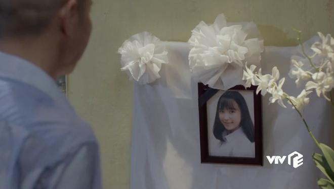 Những cô gái trong thành phố tập 34 (tập cuối): Lâm bị giang hồ tìm để trả thù - Ảnh 3