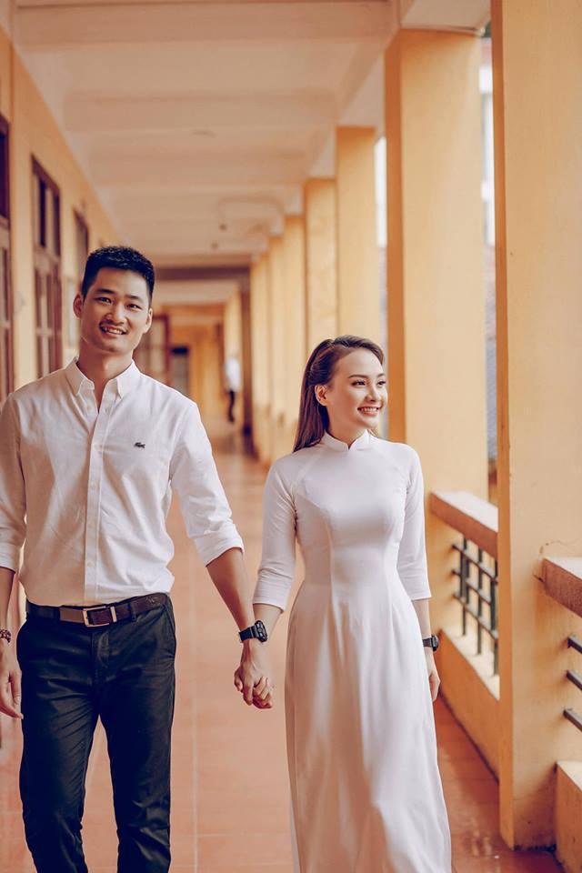 Nhan sắc xinh đẹp của Bảo Thanh trong phim Về nhà đi con - Ảnh 11