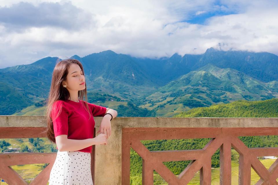 Dương Khắc Linh và bạn gái 9x sẽ kết hôn vào tháng 6 tới - Ảnh 8