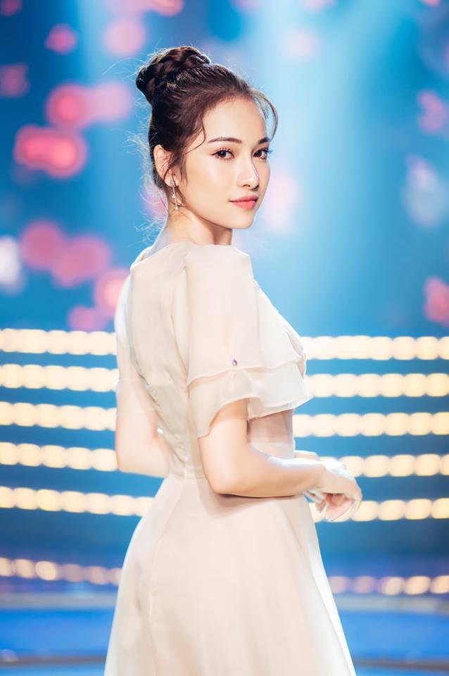 Dương Khắc Linh và bạn gái 9x sẽ kết hôn vào tháng 6 tới - Ảnh 7