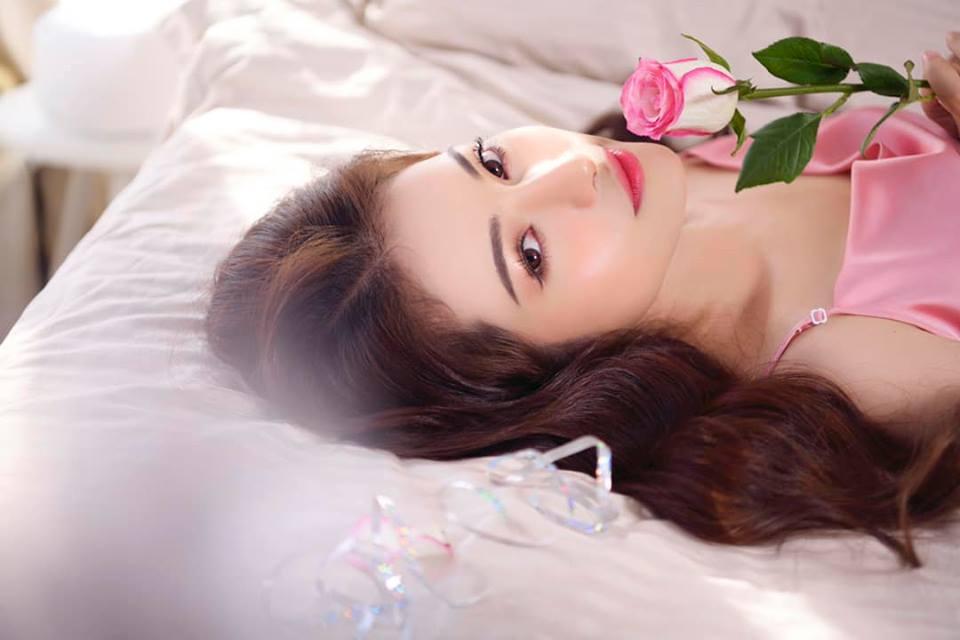 Dương Khắc Linh và bạn gái 9x sẽ kết hôn vào tháng 6 tới - Ảnh 4
