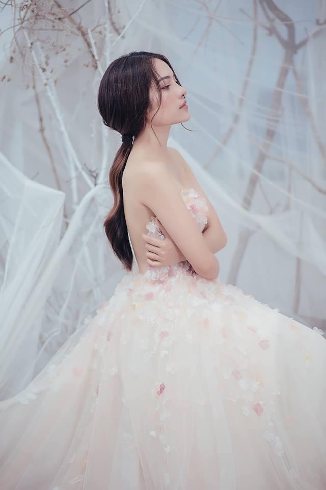 Dương Khắc Linh và bạn gái 9x sẽ kết hôn vào tháng 6 tới - Ảnh 5