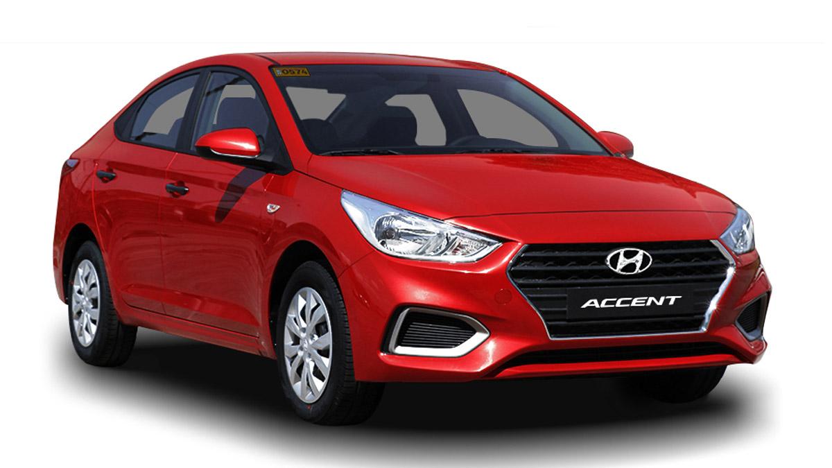 Bất ngờ mẫu ô tô bán chạy nhất tháng 5 tại Việt Nam - Ảnh 4