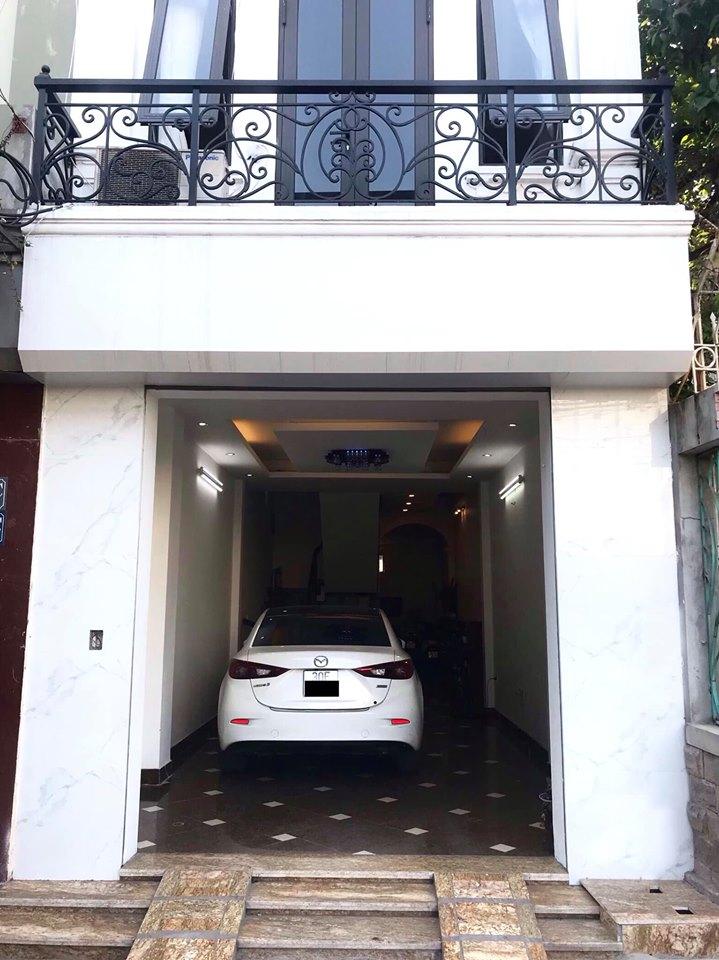 """Chiêm ngưỡng căn hộ bạc tỷ của diễn viên Anh Vũ trong bộ phim """"Về nhà đi con"""" - Ảnh 5"""