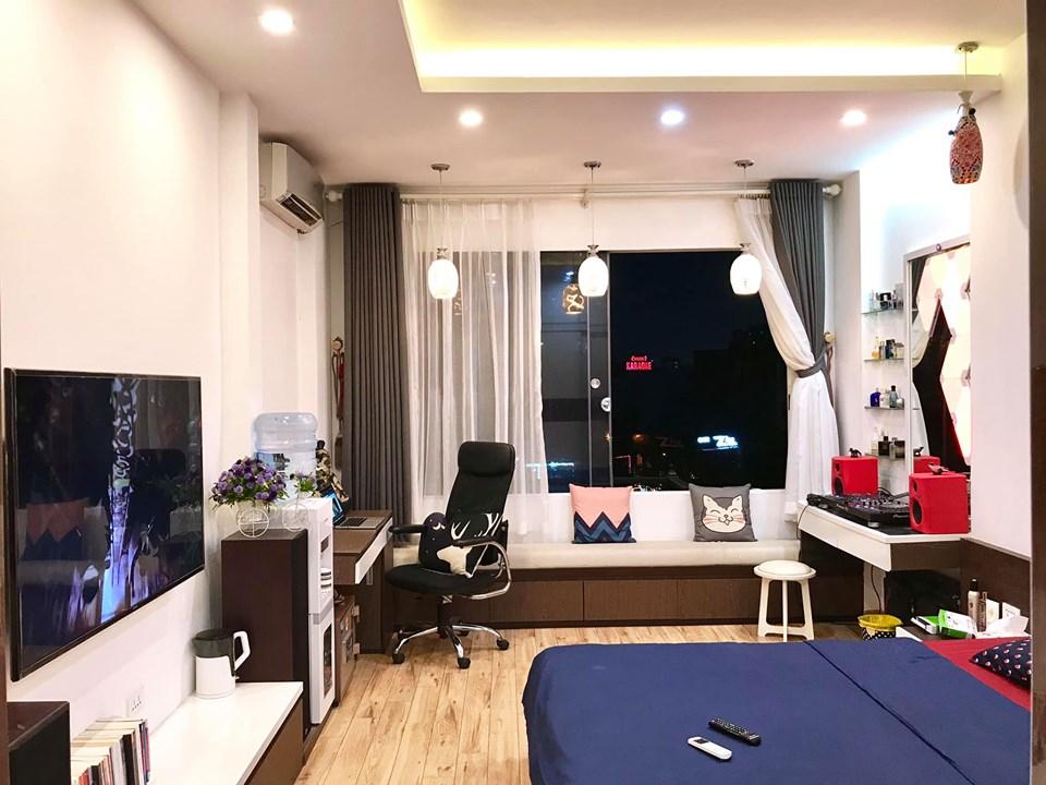 """Chiêm ngưỡng căn hộ bạc tỷ của diễn viên Anh Vũ trong bộ phim """"Về nhà đi con"""" - Ảnh 9"""